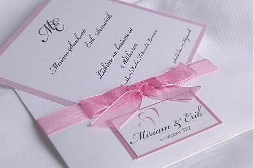 Wedding planning :-) - Obrázok č. 35