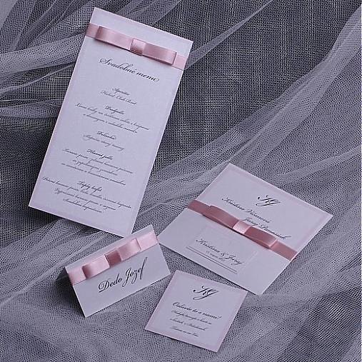 Wedding planning :-) - Obrázok č. 33