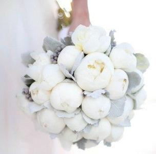 Wedding planning :-) - ach tie pivonky...nadherne kytice su z toho, skoda len tej vyssej ceny...