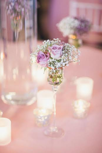 Wedding planning :-) - Obrázok č. 18