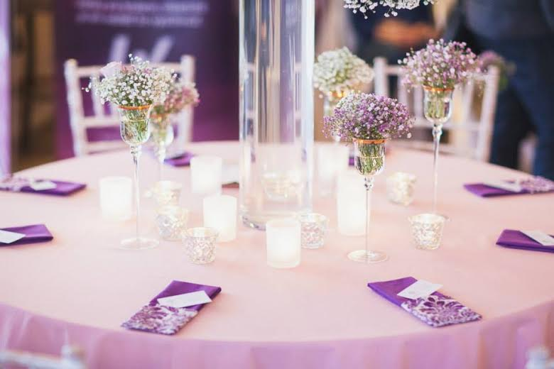Wedding planning :-) - Obrázok č. 17