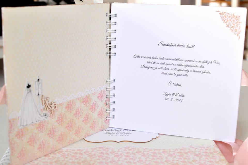 Wedding planning :-) - tesiiiiiim, nadhera :-))
