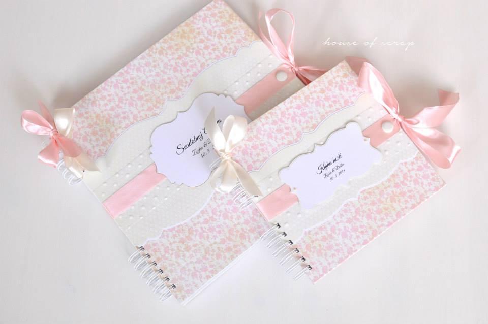 Wedding planning :-) - Naše :-* :-)