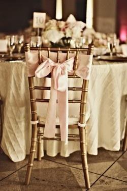 Wedding planning :-) - Obrázok č. 22