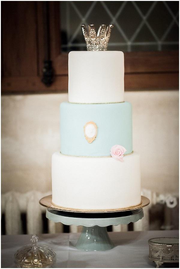 Wedding planning :-) - Obrázok č. 60