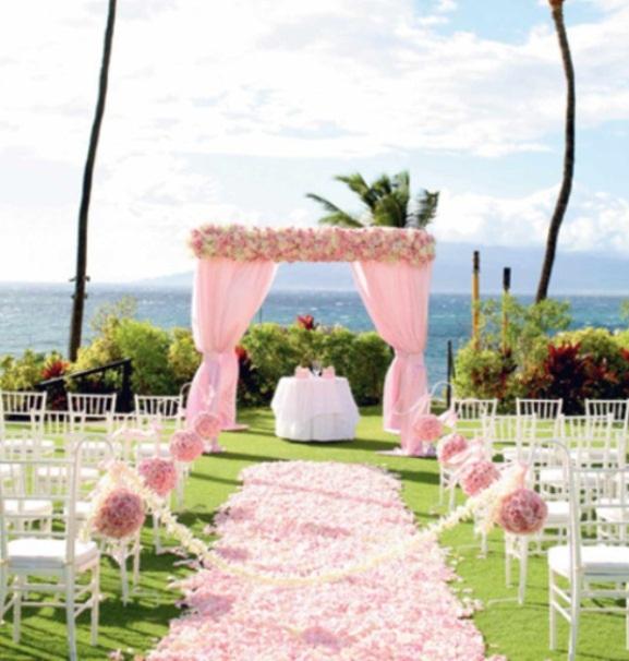 Wedding planning :-) - Obrázok č. 8