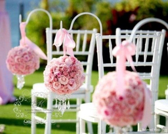 Wedding planning :-) - Obrázok č. 7