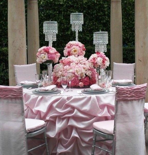 Wedding planning :-) - Obrázok č. 64