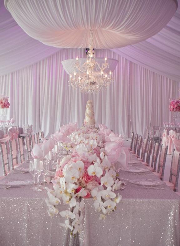 Wedding planning :-) - Obrázok č. 5