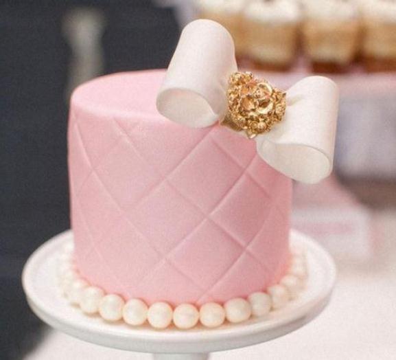 Wedding planning :-) - Obrázok č. 66