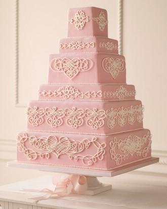 Wedding planning :-) - Obrázok č. 57