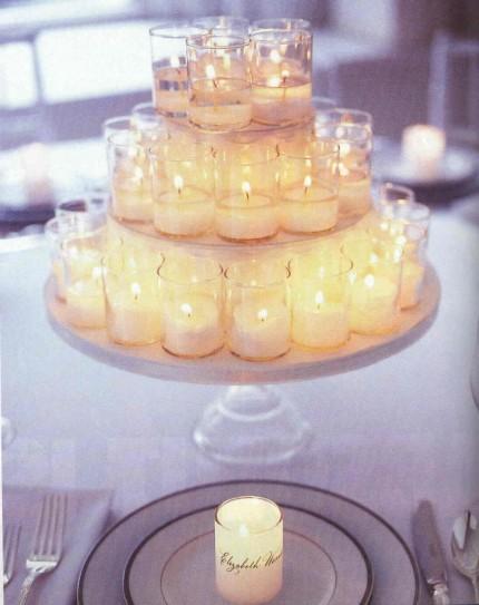 Wedding planning :-) - Obrázok č. 65