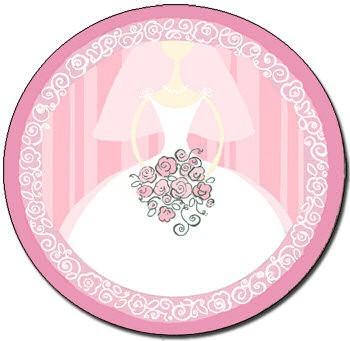Wedding planning :-) - Obrázok č. 1