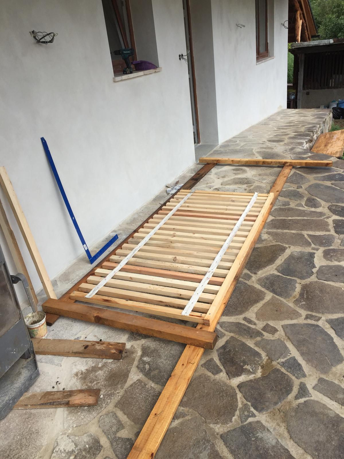 HACIENDA NAPOLI SEBECHLEBY - Pripravok na vyrobu rostov na postele