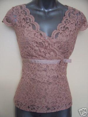 K popolnocnej sukni