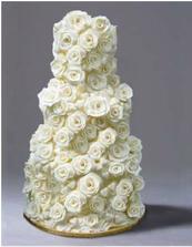 tak tomuto sa teda povie torta...! ruzickova :)