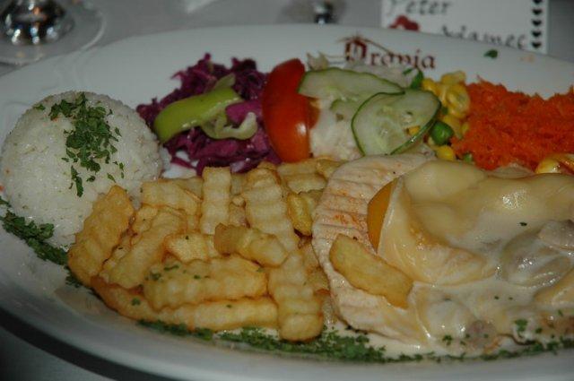 05.06.2010 - nase hlavne jedlo