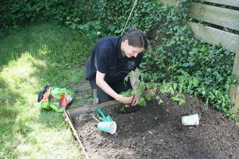 nase vlastenecka zahradka