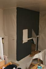 Prvni vrstva, Dulux, fasadni akrylatova barva - ci co?