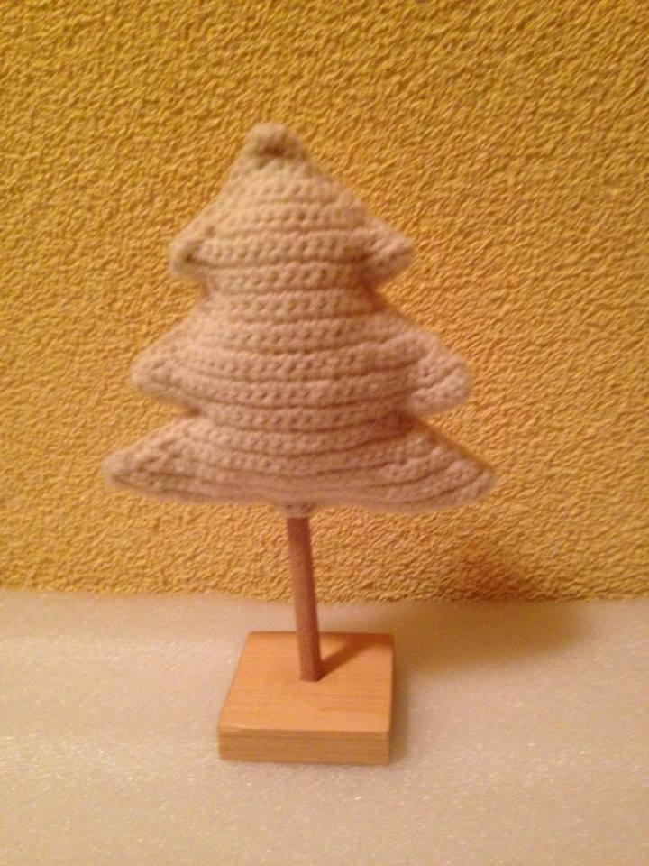 Háčkování a pletení - Obrázek č. 2