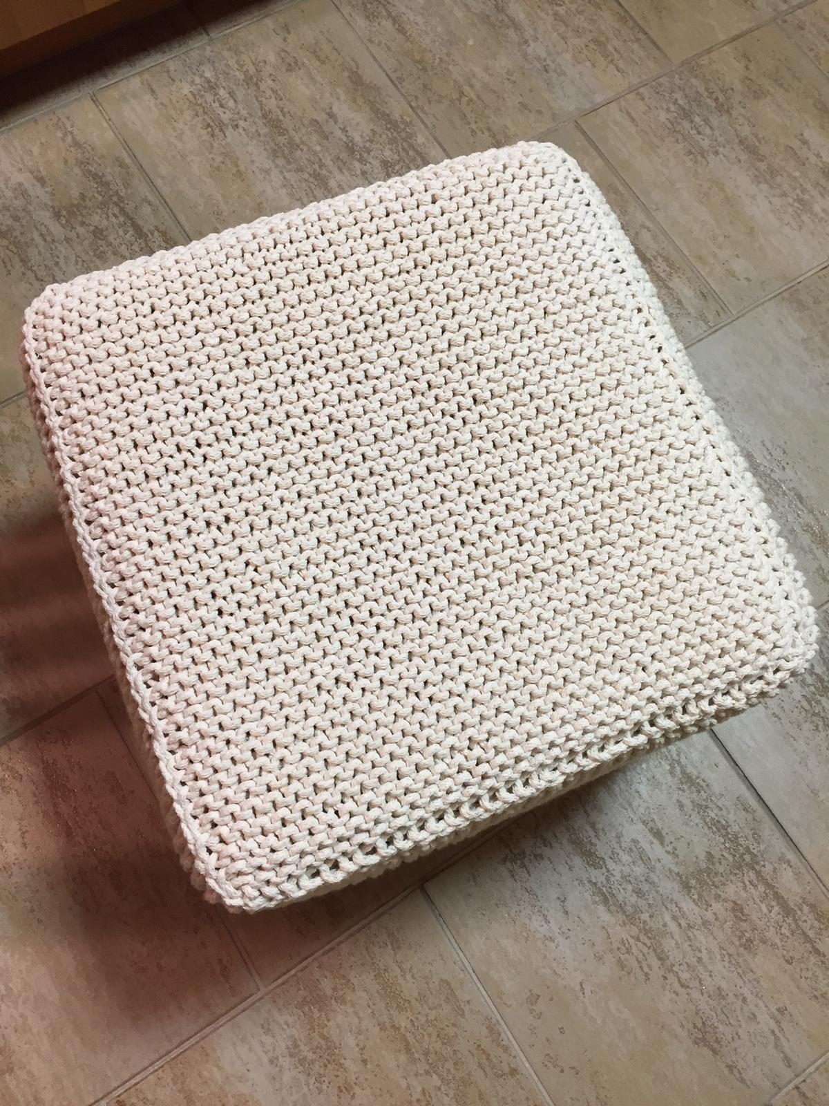Háčkování a pletení - Obrázek č. 57