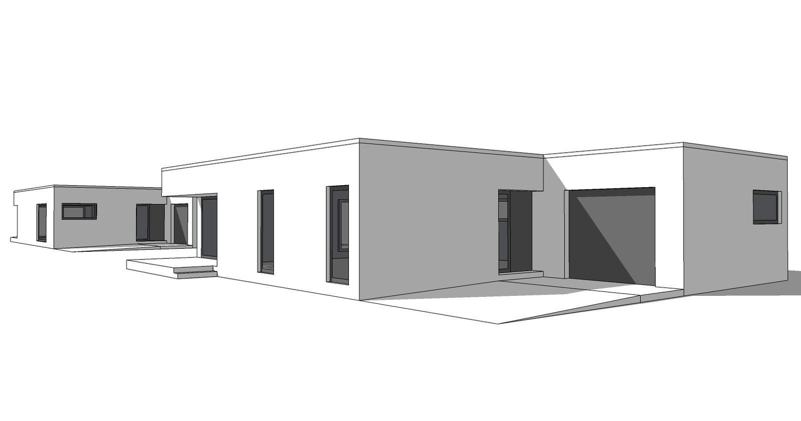 Dom LM - Obrázok č. 30
