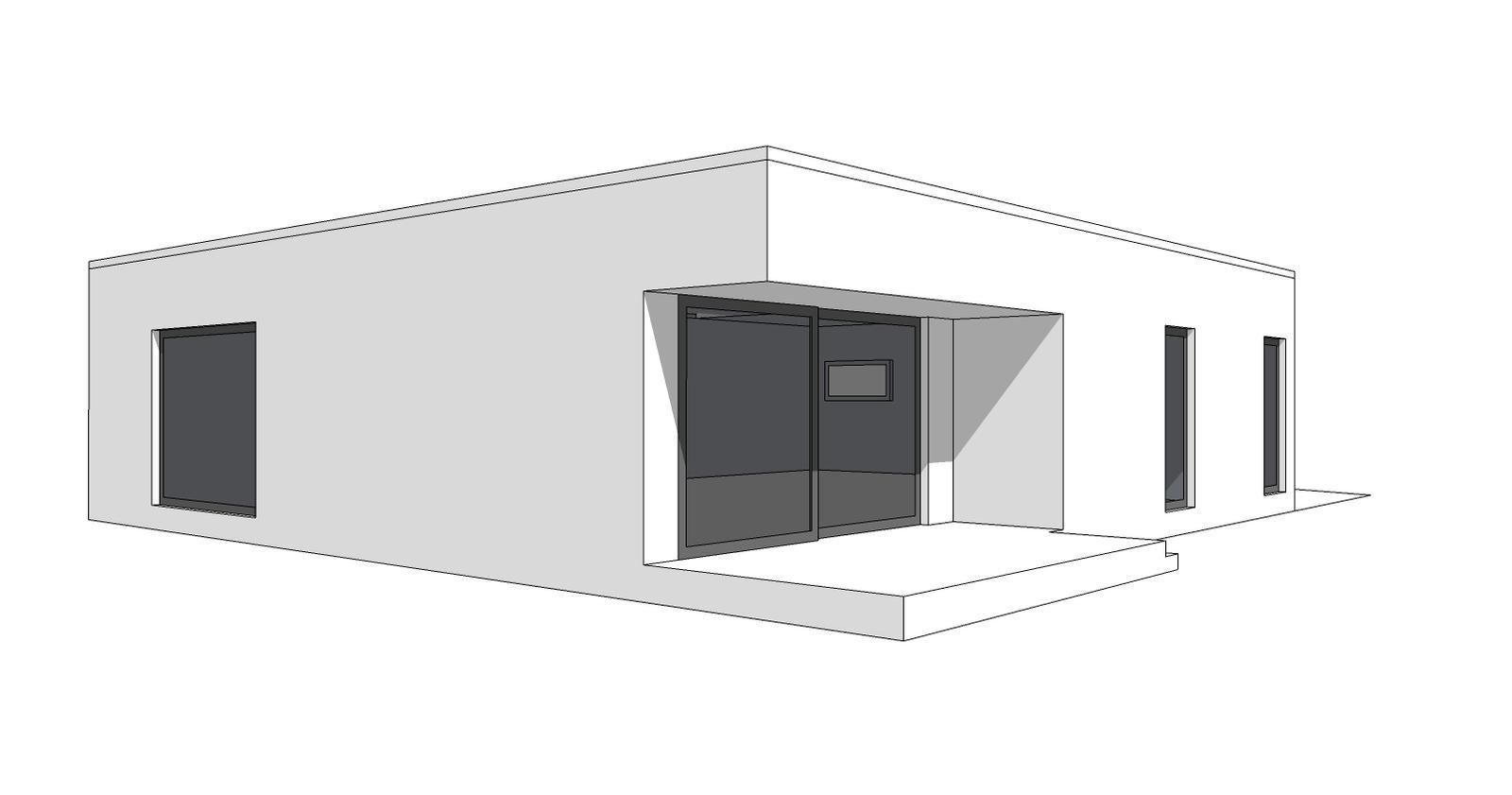Dom LM - Obrázok č. 31