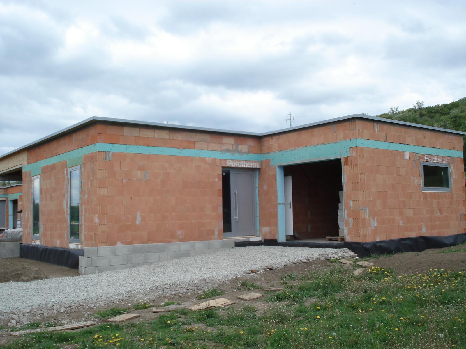 Dom LM - Obrázok č. 44