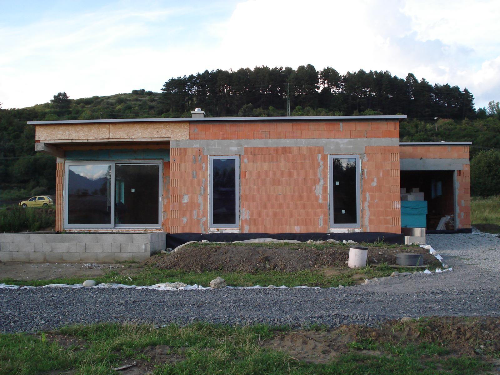 Dom LM - Obrázok č. 62