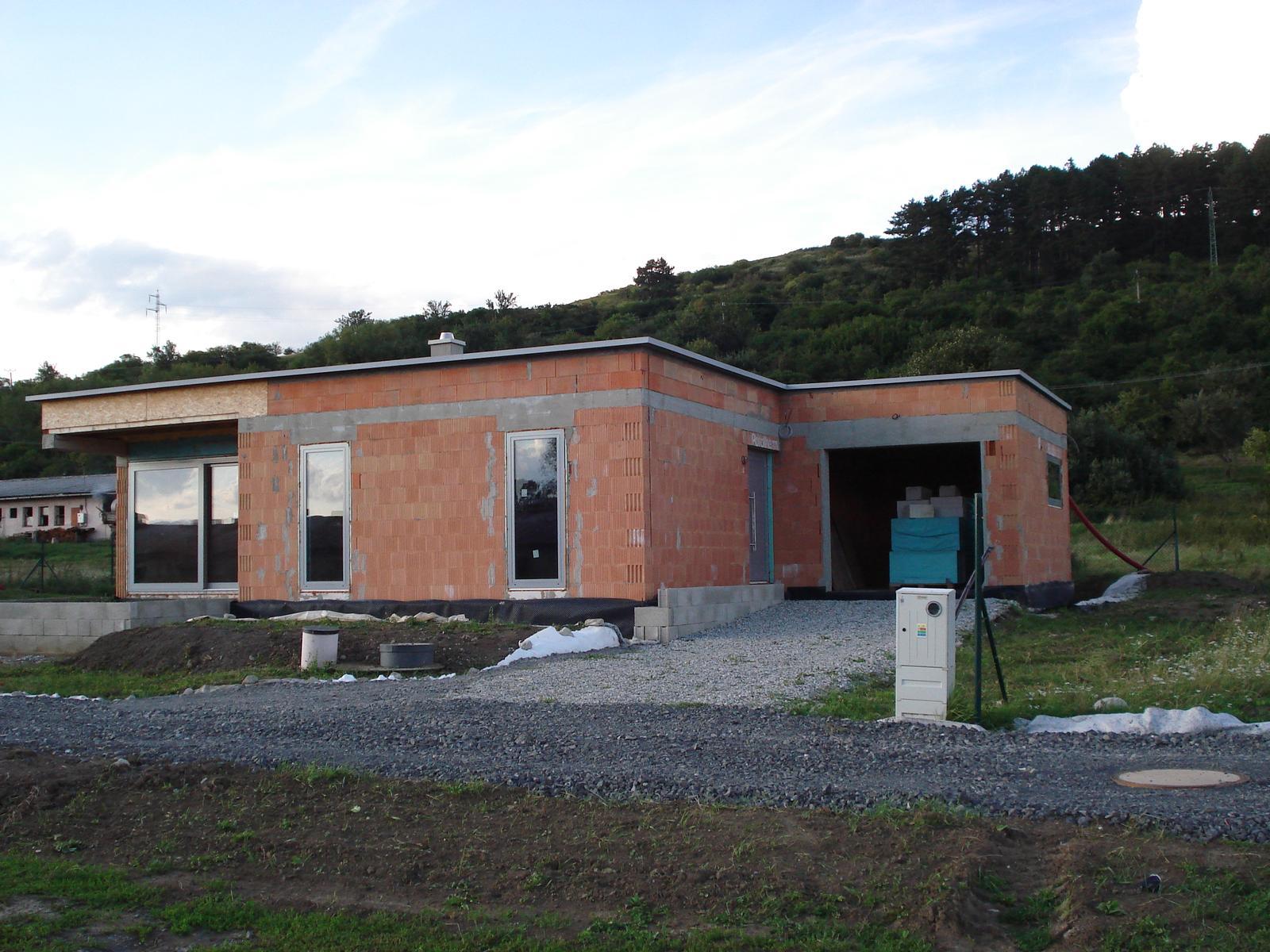 Dom LM - Obrázok č. 63