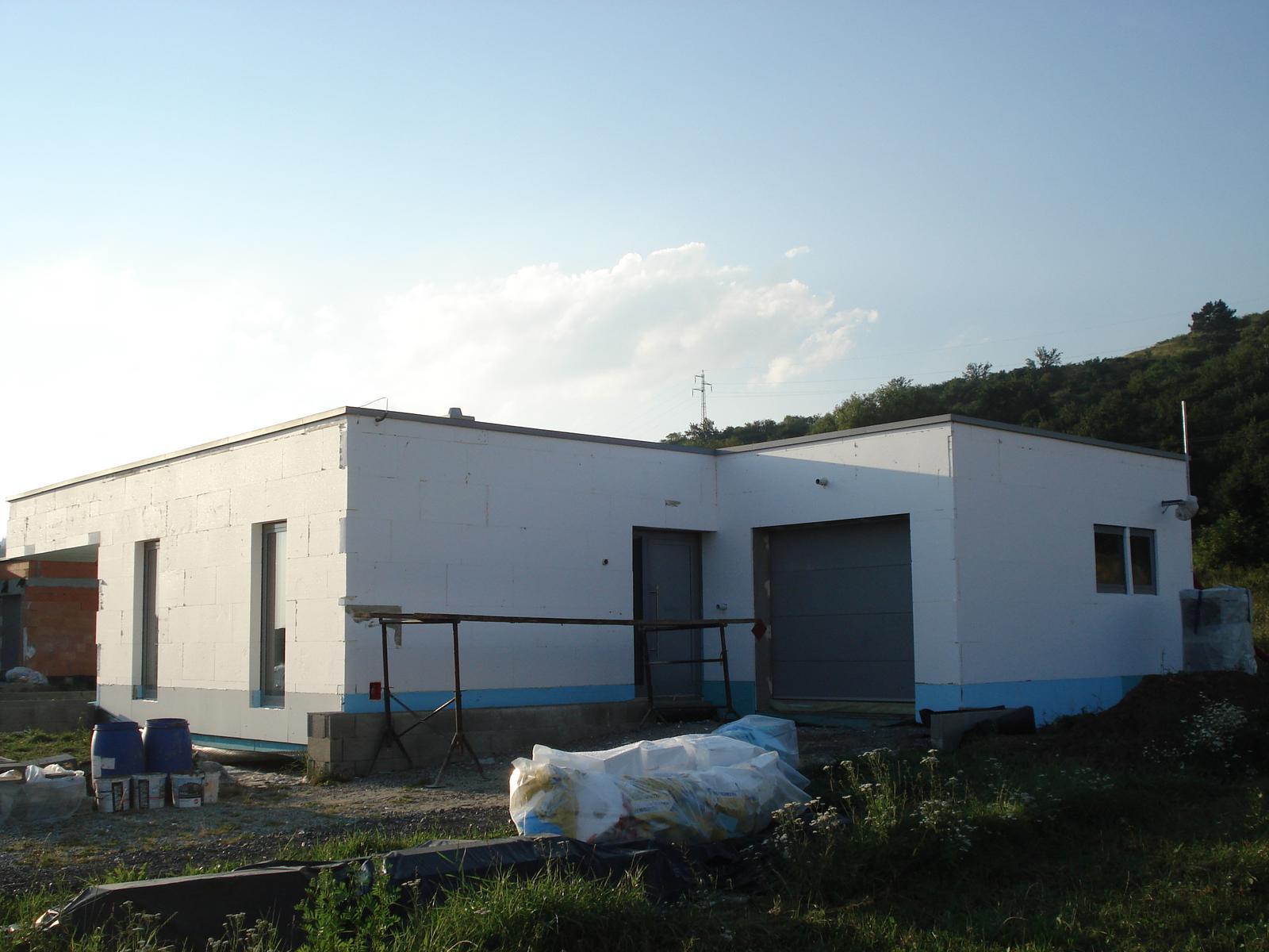 Dom LM - Obrázok č. 91