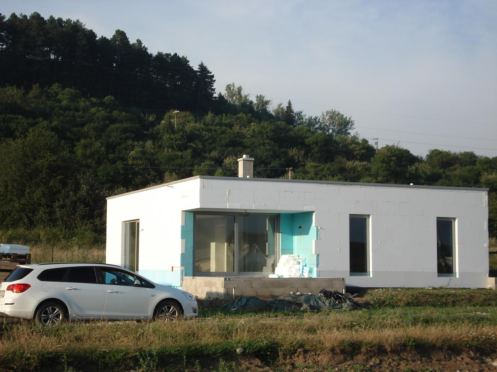 Dom LM - Obrázok č. 93