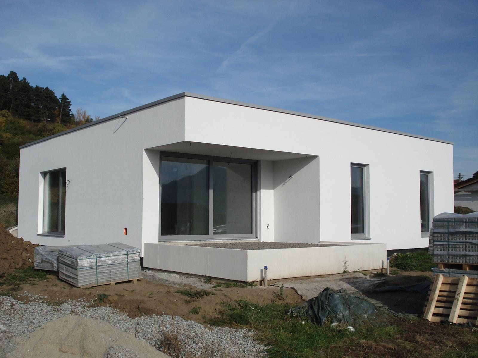 Dom LM - Obrázok č. 99