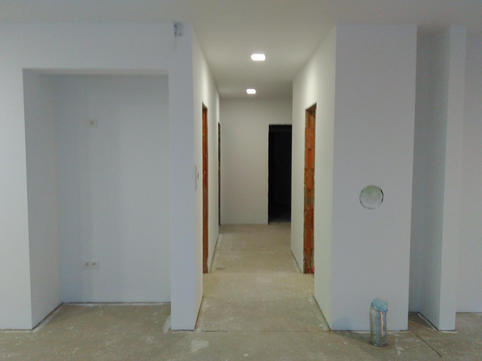 Dom LM - Obrázok č. 104