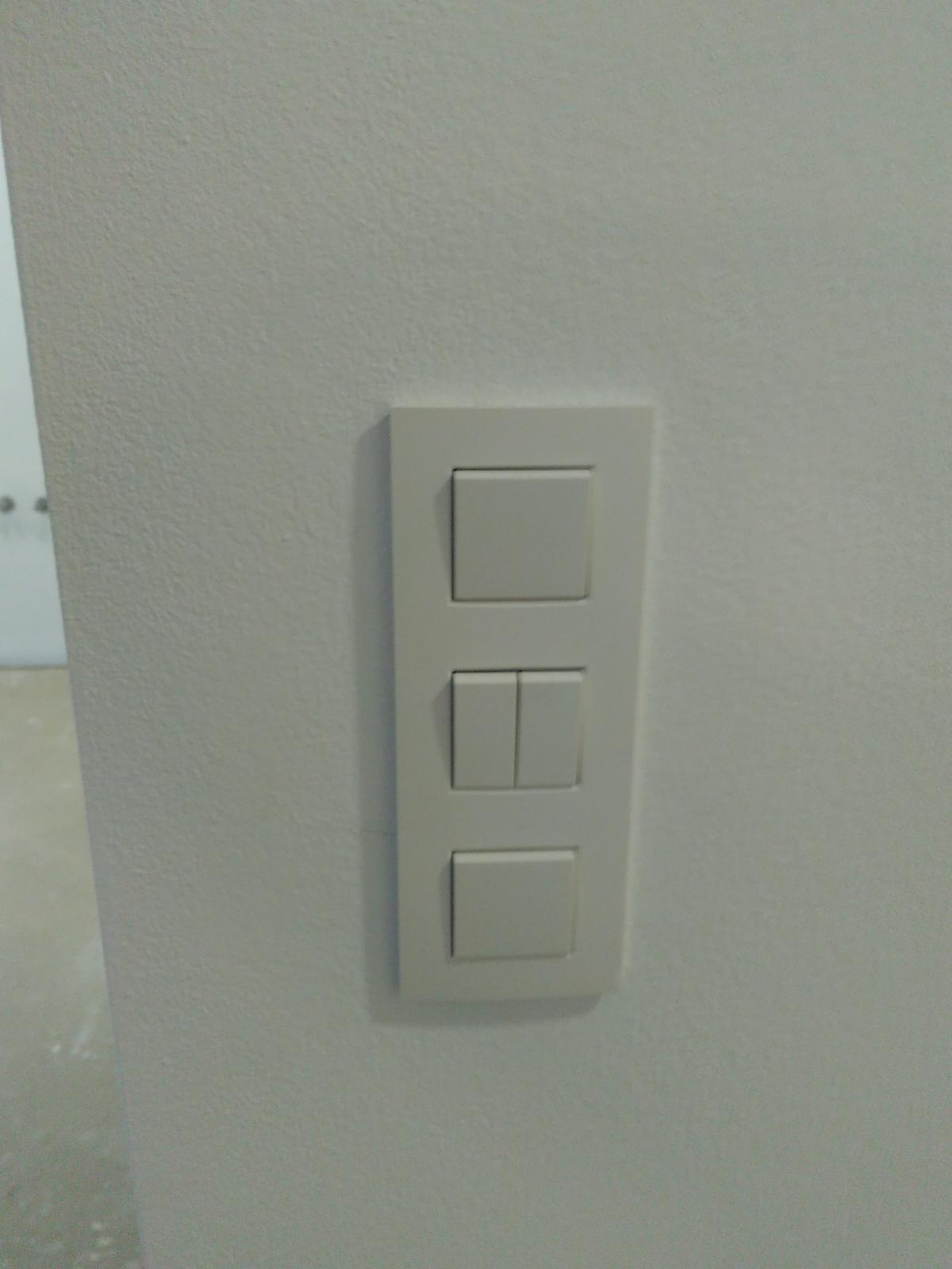 Dom LM - Obrázok č. 108