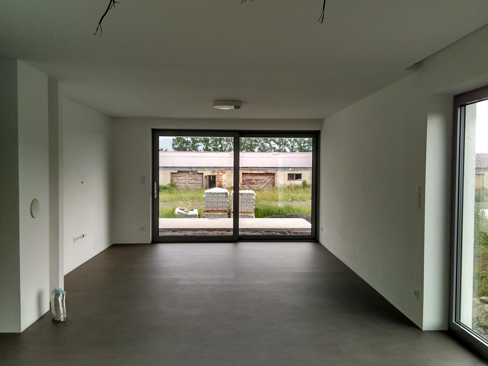 Dom LM - Obrázok č. 114
