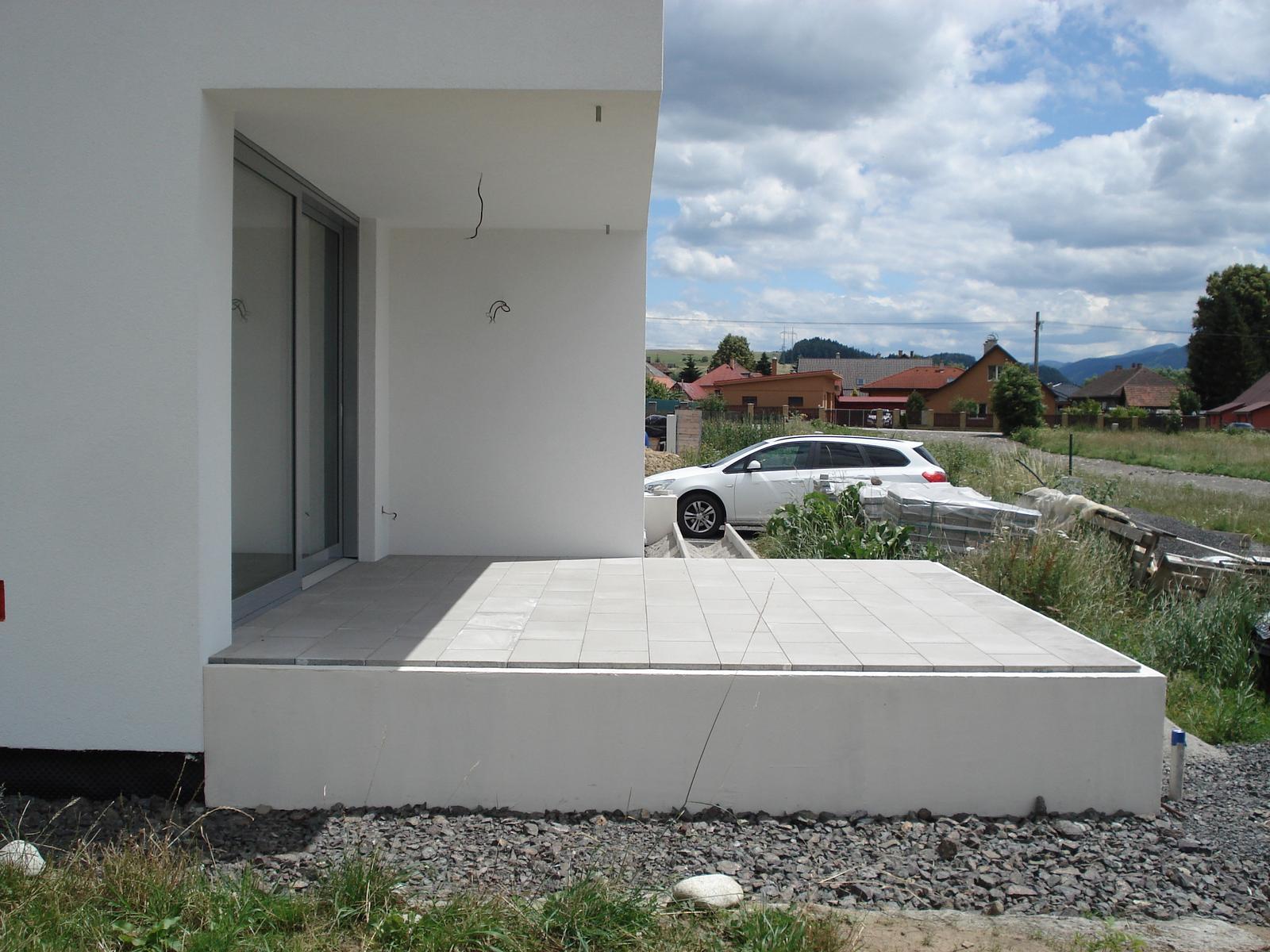 Dom LM - Obrázok č. 116