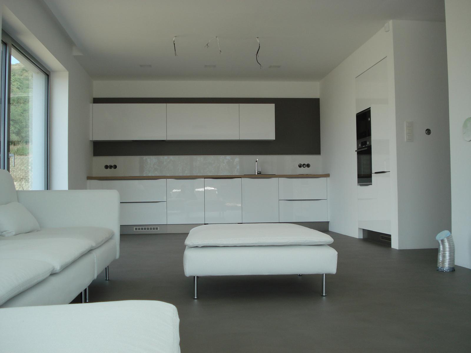 Dom LM - Obrázok č. 120