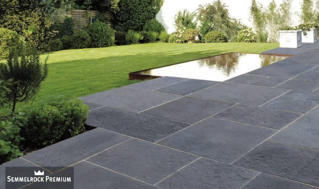Veľkoformátové platne - Vaša záhrada v novom jarnom šate - Obrázok č. 1