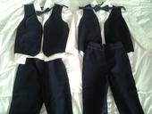 oblek na svatbu , 92