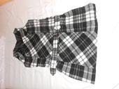 šaty bonprix, 48
