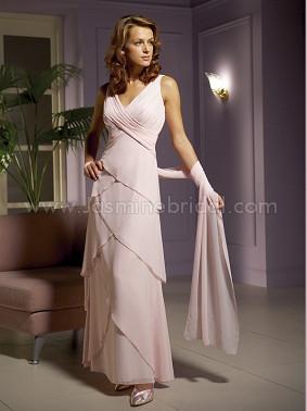 Najkrajšie Popolnočné plesové šaty :) + najkrajšie botičky - Obrázok č. 11