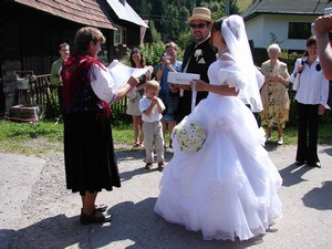 gabriela cincurova{{_AND_}}pierre-marie leroy - teta jellusova