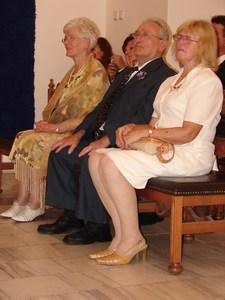 gabriela cincurova{{_AND_}}pierre-marie leroy - svokrovci a moja mamina