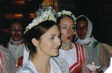 gabriela cincurova{{_AND_}}pierre-marie leroy - Obrázok č. 40