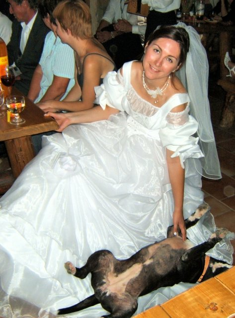 gabriela cincurova{{_AND_}}pierre-marie leroy - Obrázok č. 47