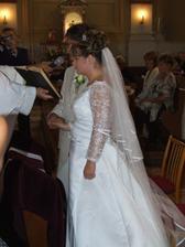prísaha ženícha