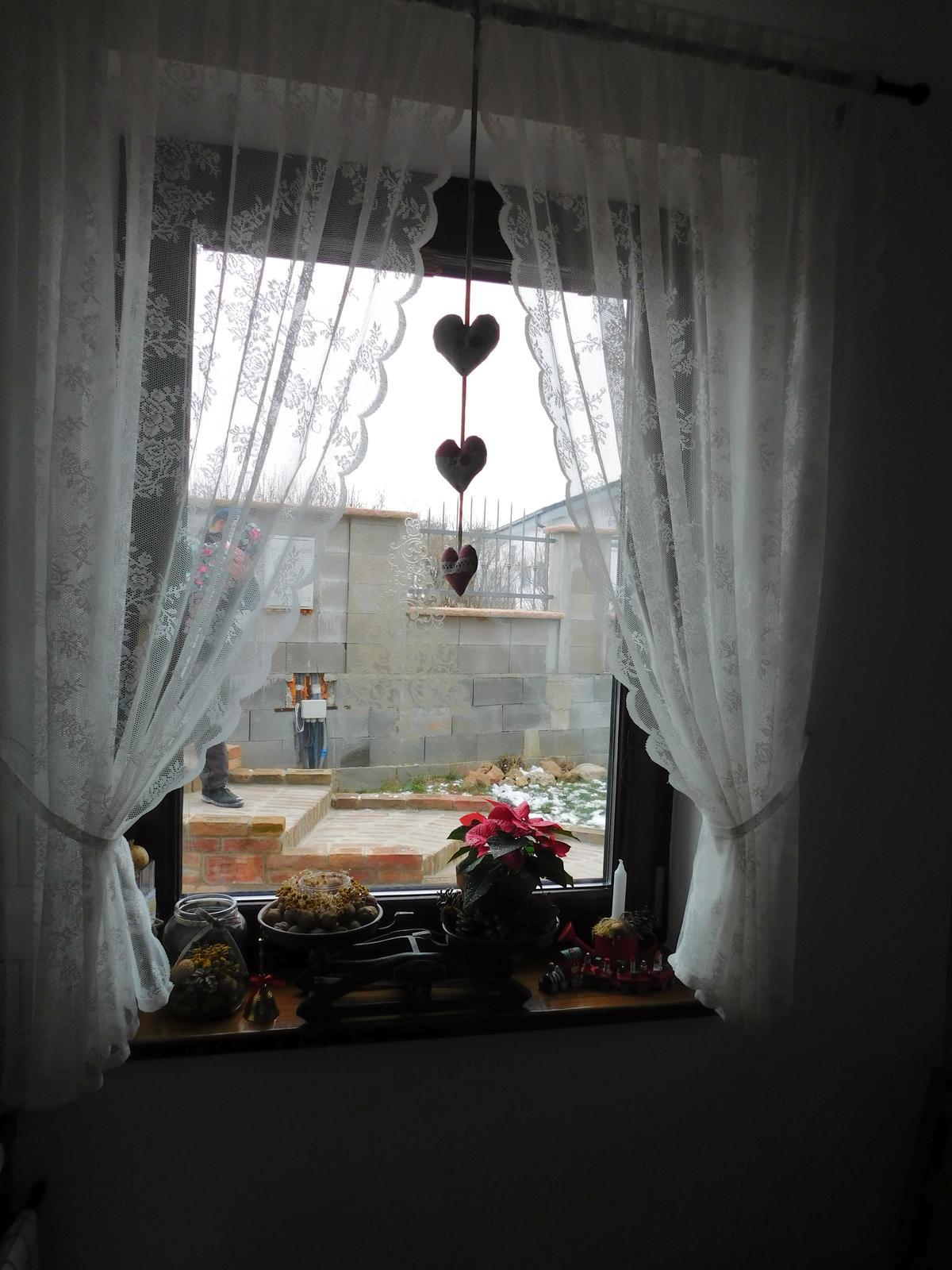 Náš domov - Obrázok č. 8