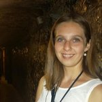 marcela_heckova