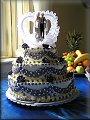 dortík ... byl úžasnej